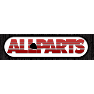 All Parts Music