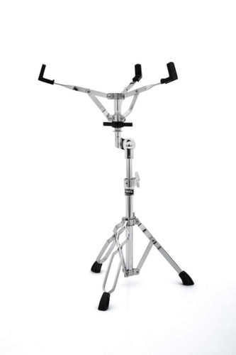 Mapex Rebel S200RB Snare Stand Double Braced