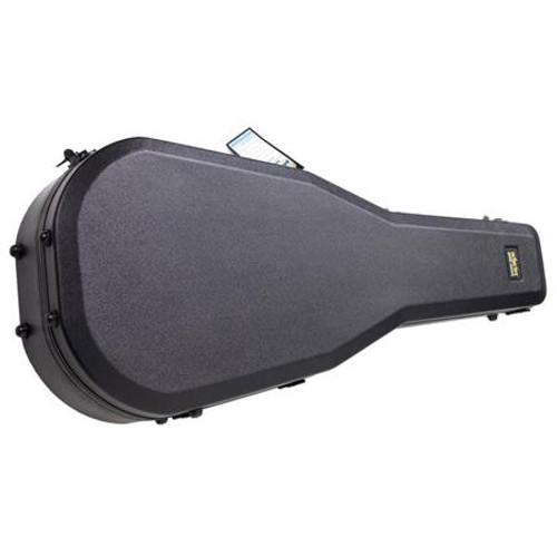 Schecter Acoustic Hardcase (SGR-13AC)