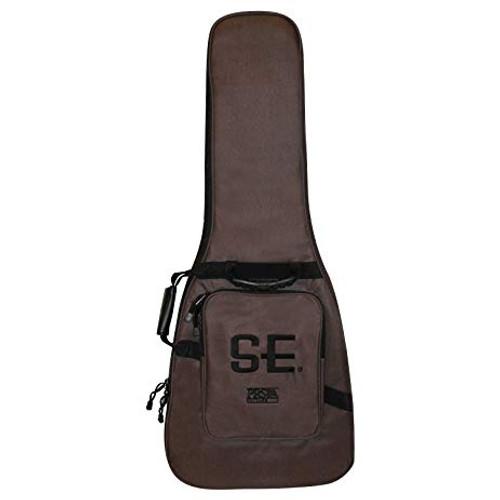 PRS Grey SE gig bag