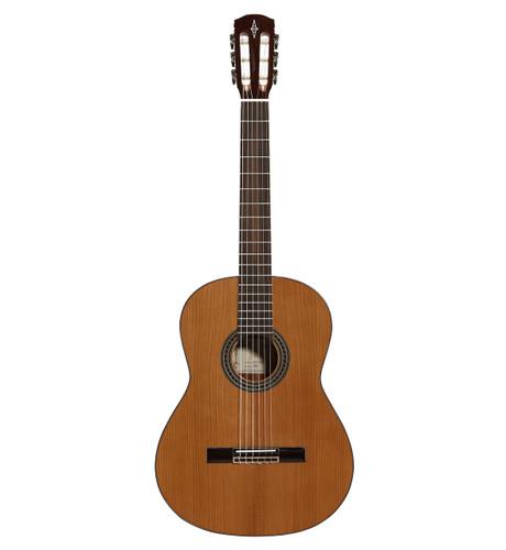 Alvarez Artist AC65 Classical Guitar