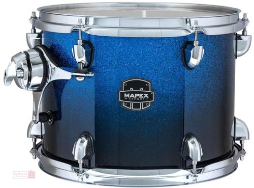 Mapex Armory Series Tom 13x10 Photon Blue