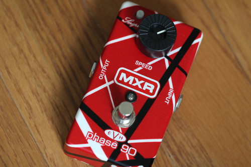 MXR EVH Phase 90 (Used: Free 2-Day Shipping)
