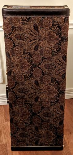 PRS Paisley Hardcase (Used)