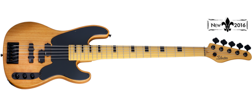 Schecter MODEL-T SESSION-5 (IN STORE BLOWOUT)