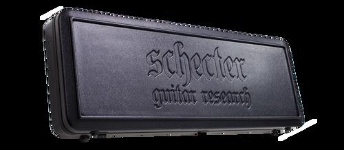 Schecter SGR-UNIV/BASS CASE