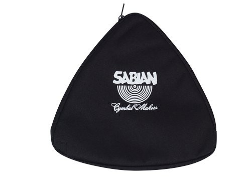 """Sabian 10"""" TRIANGLE BAG"""