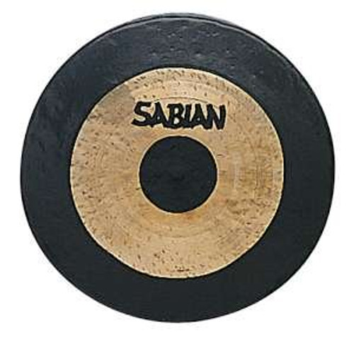 "Sabian 34"" CHINESE GONG"