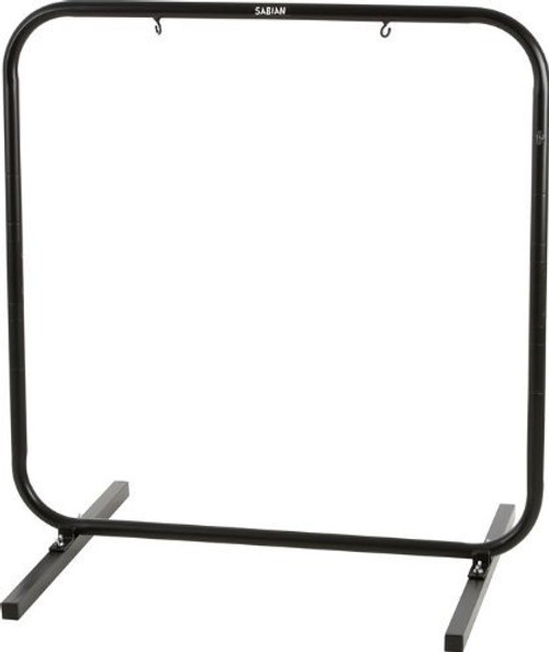 """Sabian GONG STAND-SMALL (22""""-34"""")"""