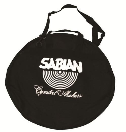 Sabian Black Nylon Cym Bag