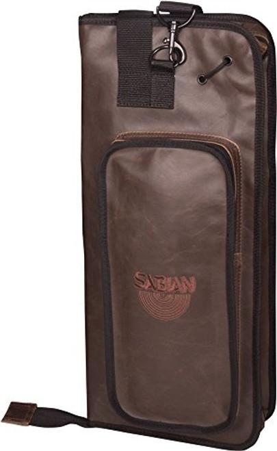 Sabian Quick Stick Vintage Brown Bag