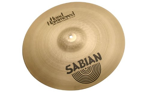 "Sabian 18"" THIN CRASH HH"