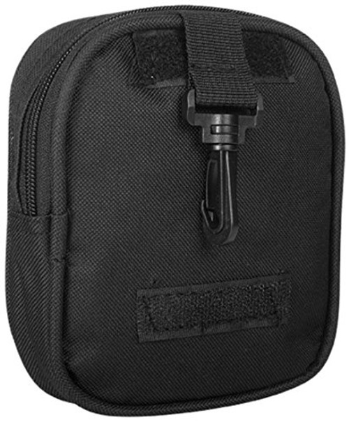 Sabian QUICK POUCH ( 2 PACK )