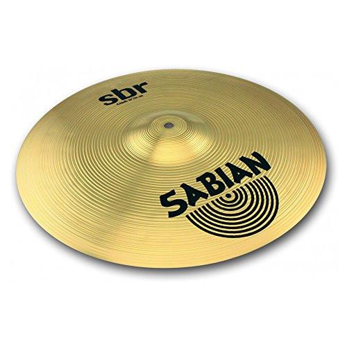 "Sabian 16"" SBR CRASH"