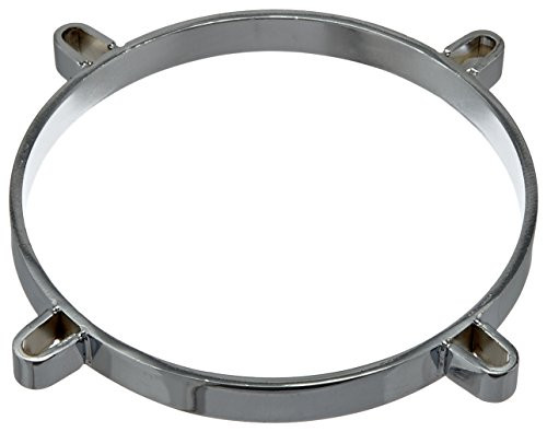 Toca a TP-406RIM Acrylic Timbale 6-Inch Rim