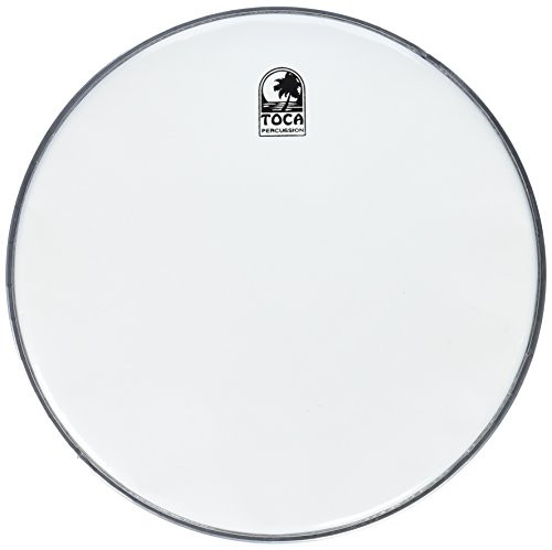 Toca a TP-T12TH 12-Inch Single Timbale Head