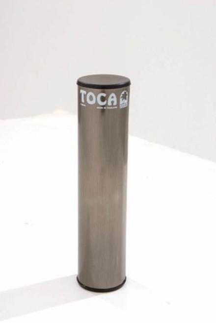 Toca a T2100 Shaker