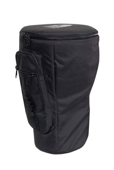 Toca a T-DBG10 10-Inch Padded Djembe Bag
