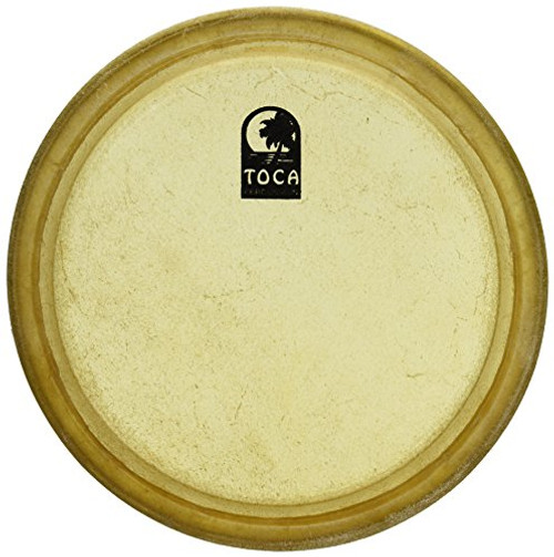 """Toca a TP-48011 11"""" Conga Head For Limited Edition, Custom Deluxe and Eric Velez Wood Series"""