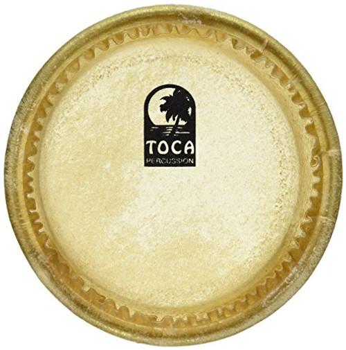 "Toca a TP-33005 5"" Head For 3308 Small Bata Drum"