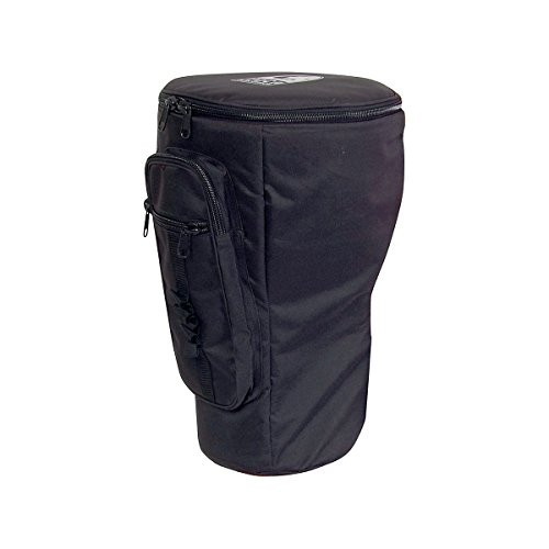 Toca a T-DBG13 13-Inch Padded Djembe Bag