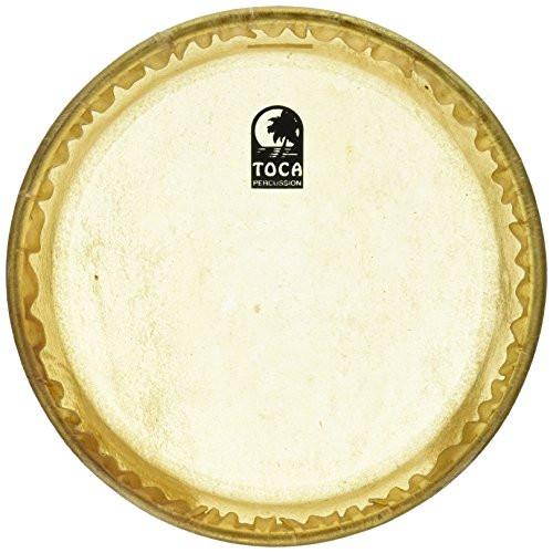 "Toca a TP-33009 8.5"" Head For 3309 Medium Bata Drum"