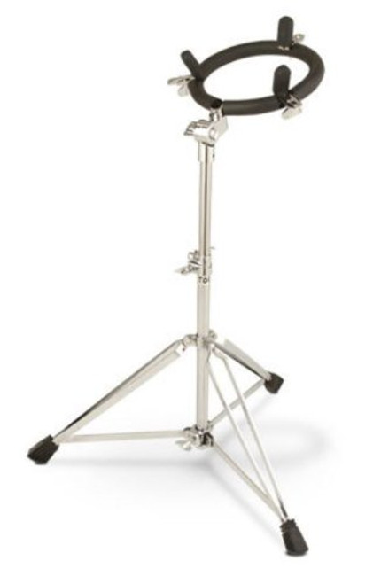 Toca a TDKS World Percussion Stand