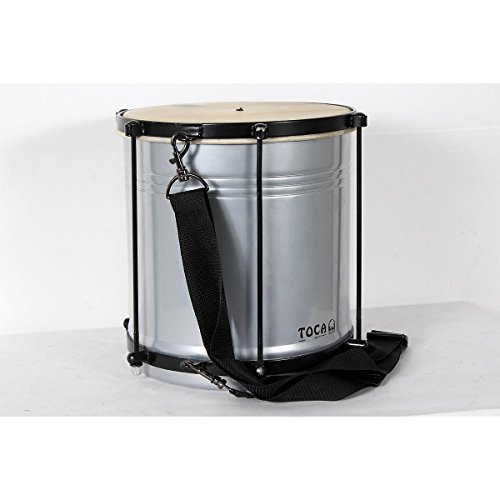 Toca a T2548 Hand Drum