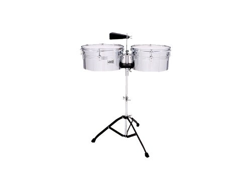 Toca a T-PT1314 Player's Series Timbale Set