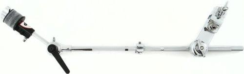 Drum Workshop Mega Clamp V to Eyebolt with 912 Arm