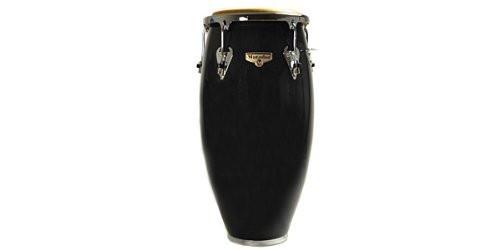 Drum Workshop Mat Ss 11 Quinto Oak Almd Brn Cr