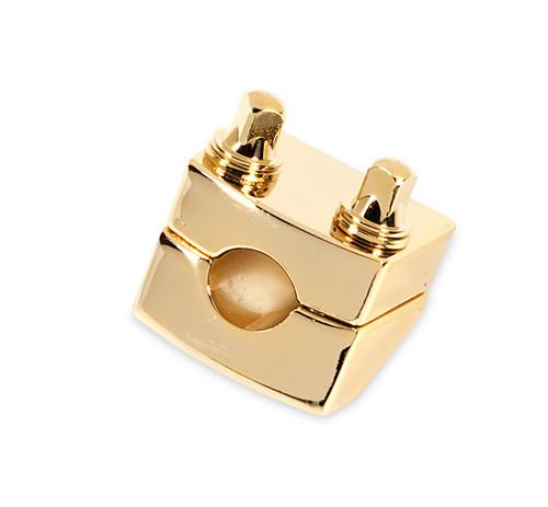 Drum Workshop Gold Memory Lock for Tb12