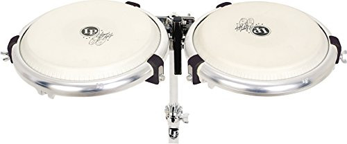 Drum Workshop Compact Conga Mounting System