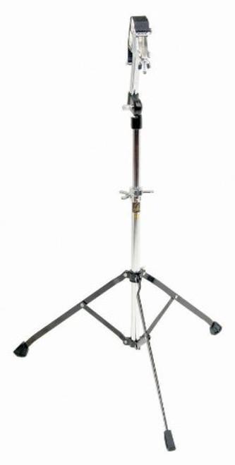 Drum Workshop Aspire Strap Lock Bongo Stand