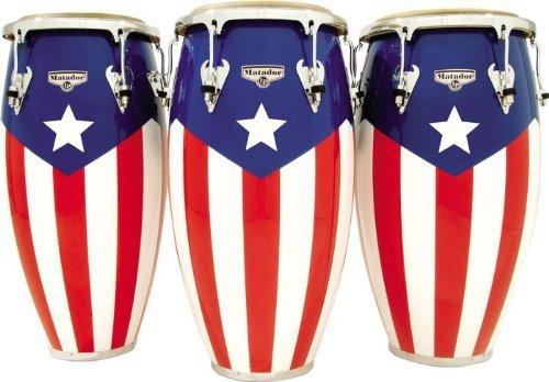 Drum Workshop Mat Ss 11 Quinto Oak Pr Cr