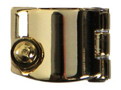 Drum Workshop Memory Lock for Tb12gd2, Gold