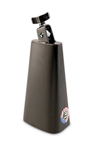 Drum Workshop Timbale Cowbell 8in 1/2 Mount Bk