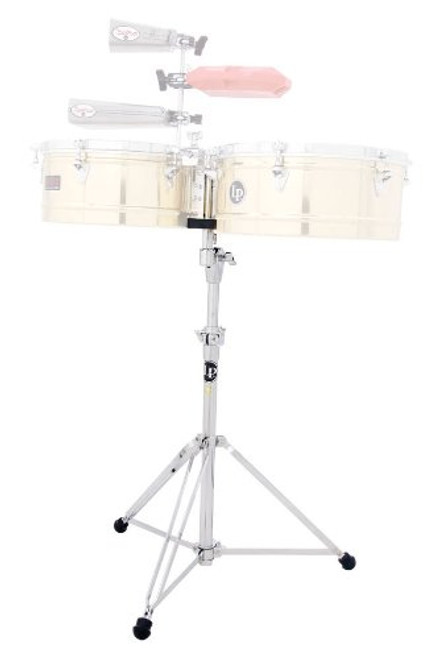 Drum Workshop Prestige Timbale Stand for Lp1314 1415