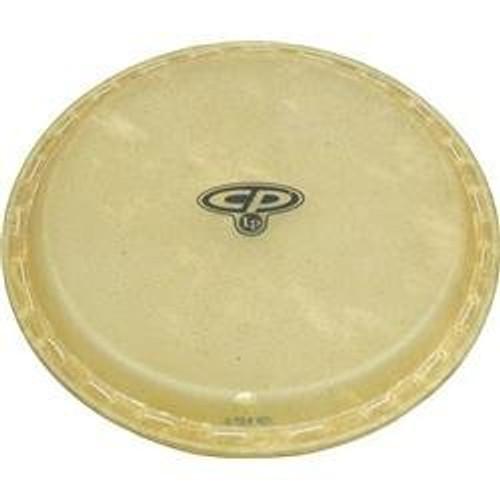 Drum Workshop 11 Head F/cp646/cp643