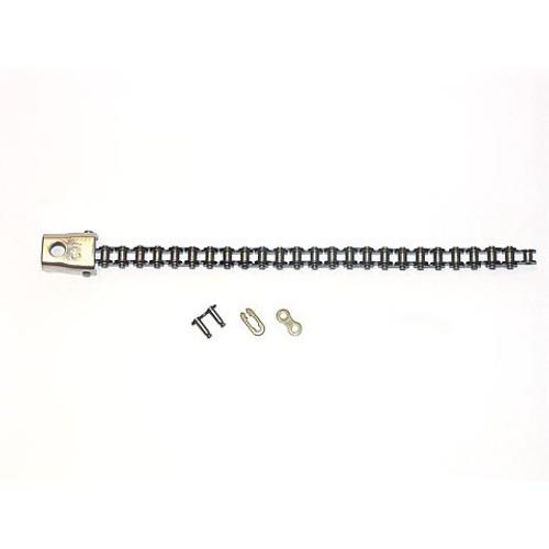 Drum Workshop Single Chain W/ Link Connector