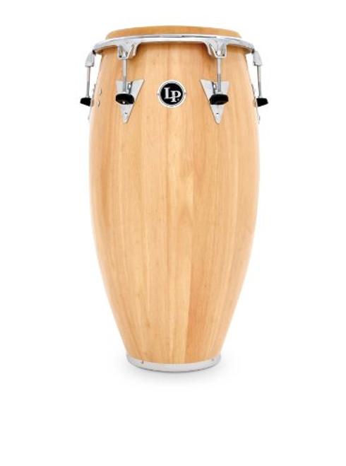 Drum Workshop Classic Tt 11 3/4 Conga Oak Nat Cr