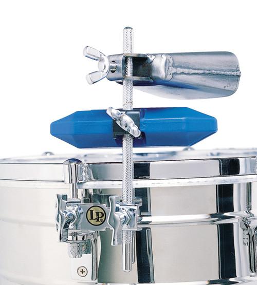 Drum Workshop Lugger Bracket