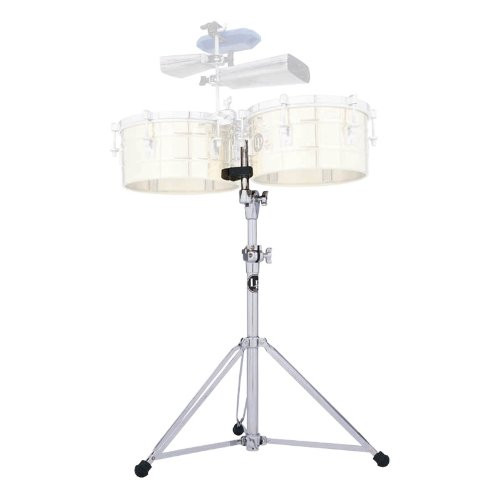 Drum Workshop Thunder Timb Stand for Lp258