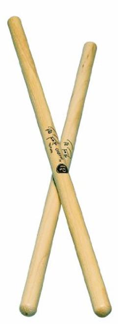 Drum Workshop Tito Puente 13 Timb.stk