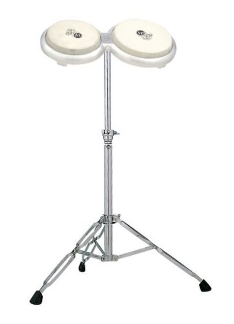 Drum Workshop Lp Compact Bongo Stand Base
