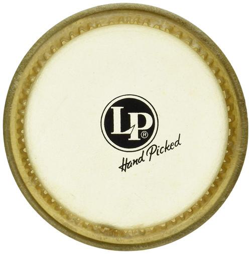 Drum Workshop Triple Bongo Hd 5 1/2 Rawhid