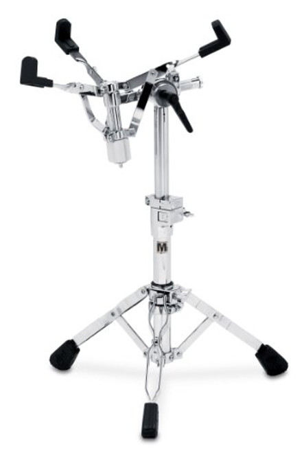 Drum Workshop Heavy Duty Snare Stand, Air Lift