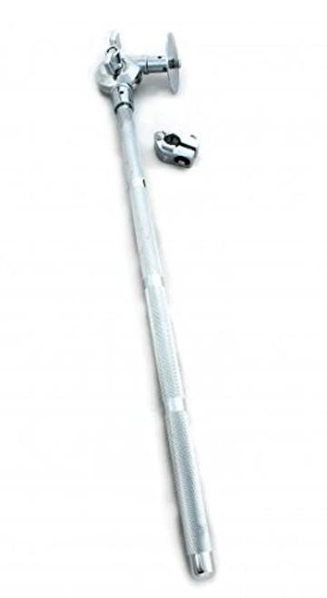 Drum Workshop Tilter Arm for Ts5 Set 15.5in