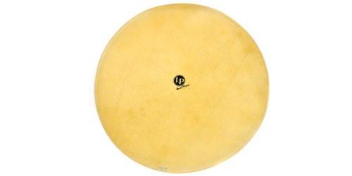 Drum Workshop 22 Deluxe Conga Skin