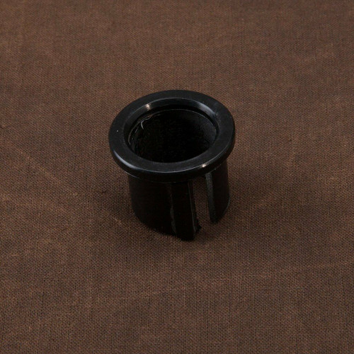 Drum Workshop Plastic Bushing for 3/4 in Tube Joint